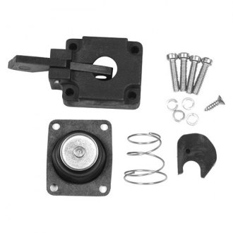 Taylor Cable® - Big Shot™ Accelerator Pump Kit