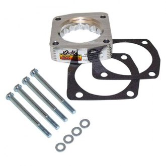Taylor Cable® - Throttle Body Spacer
