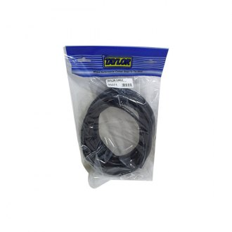 Taylor Cable® - Spiro-Pro™ Wound Ignition Wire