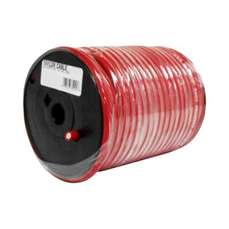 Taylor Cable® - Spiro Wound Ignition Wire