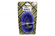 Taylor Cable® - 8mm Spiro Pro Spark Plug Wire Repair Kit