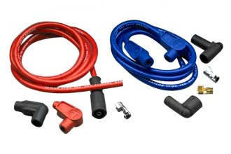 Taylor Cable® - ThunderVolt™ 50 Spark Plug Wire Repair Kit