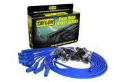 Taylor Cable® - 8mm High Energy Ignition Wire Set