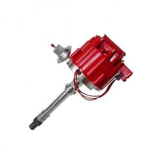Taylor Cable® - HEI Performance Replacement Distributor