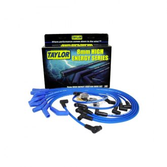 Taylor Cable® - High Energy™ Wire Set (3-ESD)