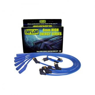 Taylor Cable® - High Energy™ Ignition Wire Set