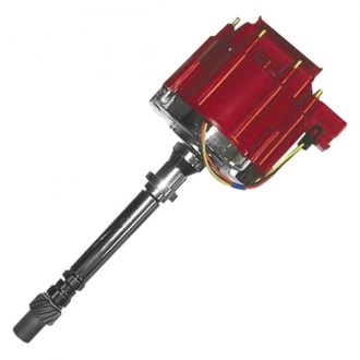 Taylor Cable® - Race HEI Distributor