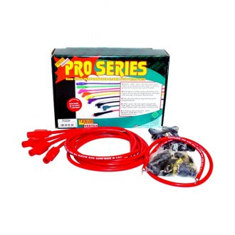 Taylor Cable® - Pro Wire™ Ignition Wire Set