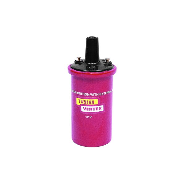Taylor Cable® 718205 - Late Model Duraspark Canister Coil