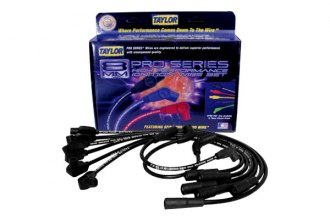 Taylor Cable® - 8mm Spiro Pro Ignition Wire Set