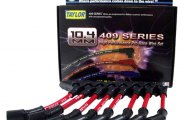 Taylor Cable® - 409 Pro Race Wire Set