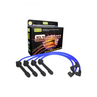Taylor Cable® - 409 Pro Race Custom Fit Ignition Wire Set