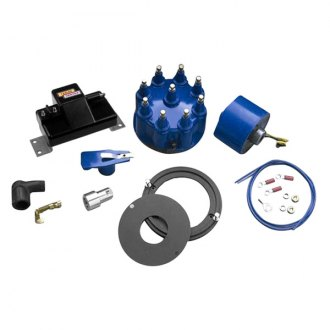 Taylor Cable® - OAC To OXC Conversion Kit