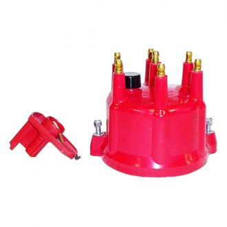 Taylor Cable® - Distributor Cap and Rotor