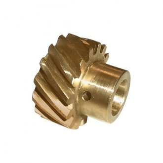 Taylor Cable® - Distributor Drive Gear