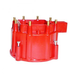 Taylor Cable® - Distributor Cap with HEI Style