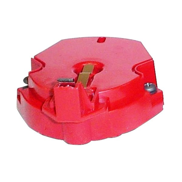 Taylor Cable® - Distributor Rotor With HEI Style