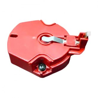 Taylor Cable® - Distributor Rotor