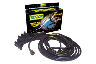 Taylor Cable® - ThunderVolt™ 50 Ignition Wire Set