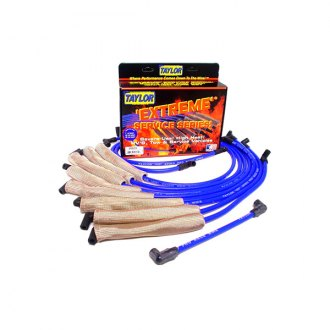Taylor Cable® - Extreme Service™ Wire Set