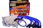 Taylor Cable® - 10.4mm Extreme Service Wire Set