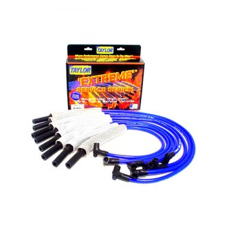 Taylor Cable® - Extreme Service™ Extreme Service Wire Set