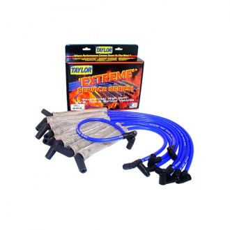 Taylor Cable® - Extreme Service™ Ignition Wire Set