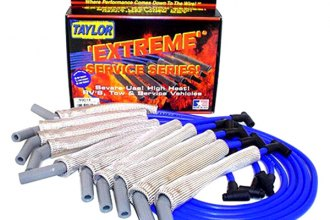 Taylor Cable® - Extreme Service Wire Set