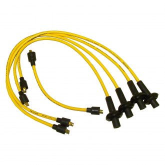 Taylor Cable® - Spiro-Pro™ Ignition Wire Set