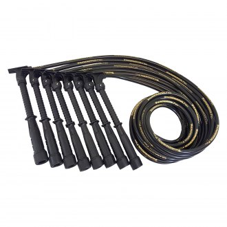 Taylor Cable® - 409 Pro Race Ignition Wire Set