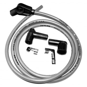 Taylor Cable® - Spiro Pro Coil Wire Repair Kit