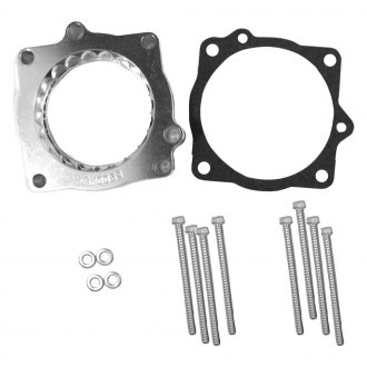 Taylor Cable® - Helix Power Tower Plus Throttle Body Spacer