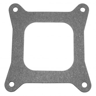 Taylor Cable® - Holley Baseplate Square Gasket