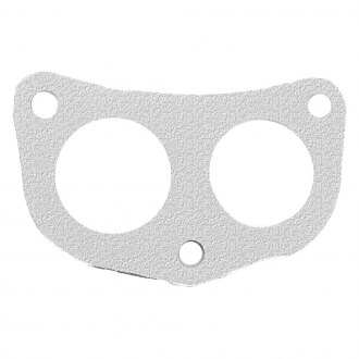 Percy's High Performance® - Graph-Flex Exhaust Collector Gasket