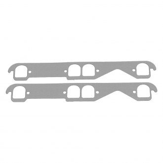 Taylor Cable® - Graph-Flex Header Flange Gaskets