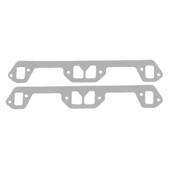 Percy's High Performance® - Graph-Flex™ Rectangle Port Exhaust Header Gaskets