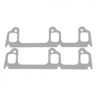 Taylor Cable® - Graph-Flex™ Stock Ports Exhaust Header Gaskets
