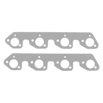 Percy's High Performance® - Graph-Flex™ Stock Ports Exhaust Header Gaskets