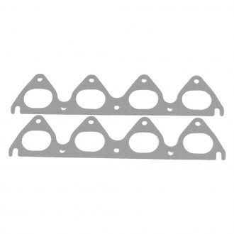 Taylor Cable® - Graph-Flex™ Exhaust Header Gasket