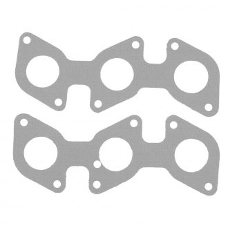 Percy's High Performance® - Graph-Flex™ Exhaust Header Gaskets