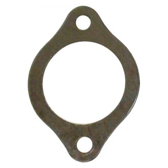 Taylor Cable® - Graph-Flex™ Exhaust Collector Gasket