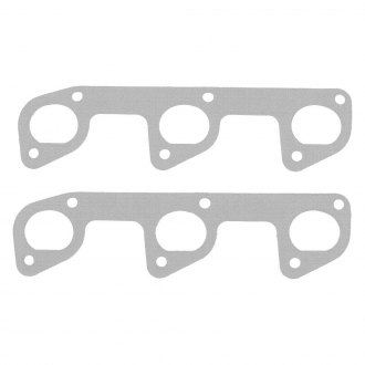 Taylor Cable® - Graph-Flex™ Oval Header Flange Gaskets