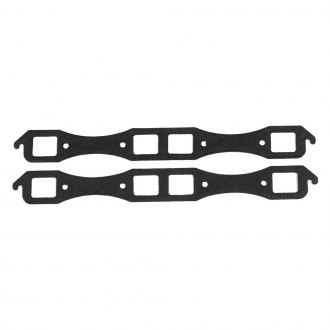 Taylor Cable® - XX Carbon Header Gasket