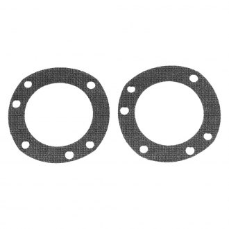 Taylor Cable® - HTR Collector Gaskets