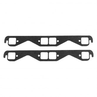 "Taylor Cable® - HTR Square Collector Gasket (1.5"")"