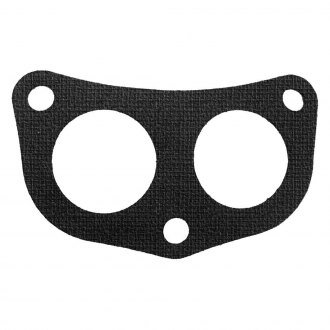 Percy's High Performance® - HTR Collector Gasket