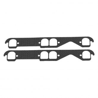 Taylor Cable® - HTR D-Port Collector Gasket