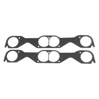Taylor Cable® - HTR Hooker Adapter Plate Collector Gasket