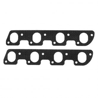 "Taylor Cable® - HTR Oval Collector Gasket (1.94""x1.65"")"