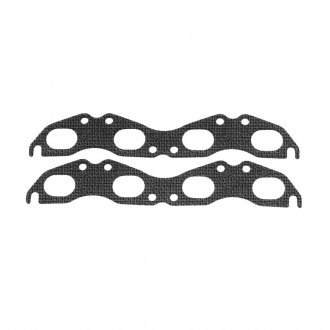 Percy's High Performance® - HTR Oval Collector Gaskets